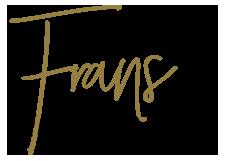 logo-frans-van-adrichem